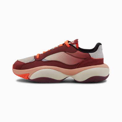 Puma Alteration Planet Pluto Trainers productafbeelding