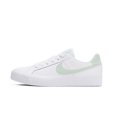 Nike Court Royale Ac Wmns productafbeelding