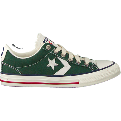 Converse Lage Star Player Ev Ox Kids productafbeelding