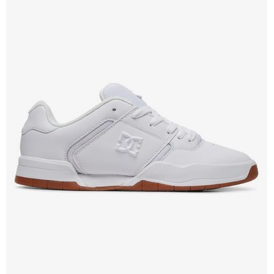 DC Shoes Central  productafbeelding