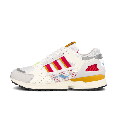 adidas ZX10.000 C 'White' productafbeelding