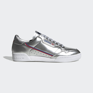 adidas Originals Continental Set van 80 productafbeelding
