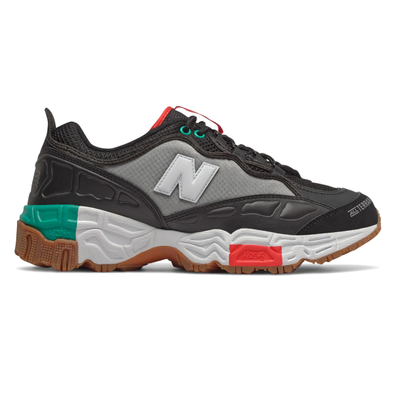 New Balance 801 Trail productafbeelding