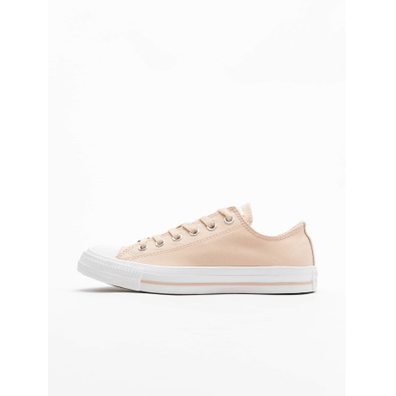 Converse Chuck Tailor All Star Ox productafbeelding
