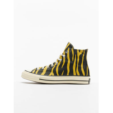 Converse Chuck 70 Archive Print Leather productafbeelding