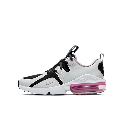 Nike Air Max Infinity (GS) productafbeelding