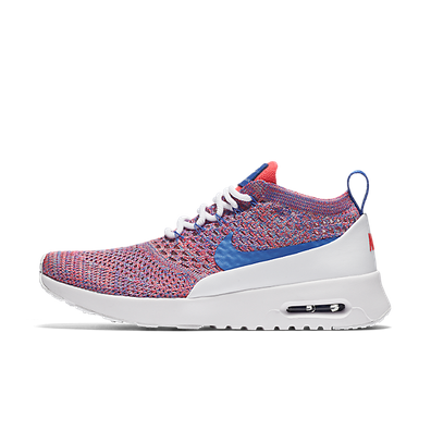 Nike Air Max Thea Ultra Flyknit productafbeelding