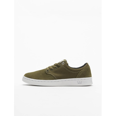 Supra CHINO COURT productafbeelding