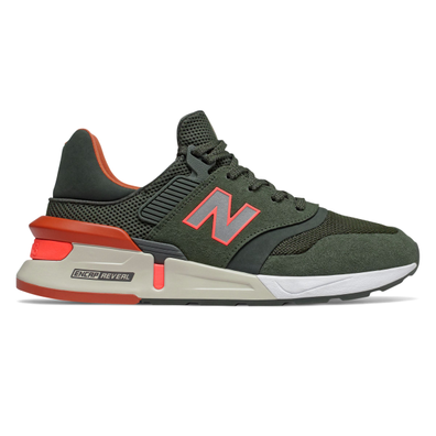 New Balance MS997RC productafbeelding