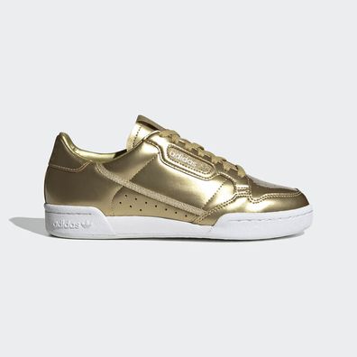Adidas Wmns Continental 80 productafbeelding