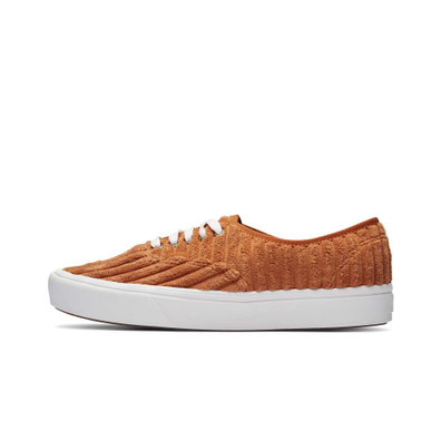 Vans UA ComfyCush Authentic Jumbo Cord productafbeelding