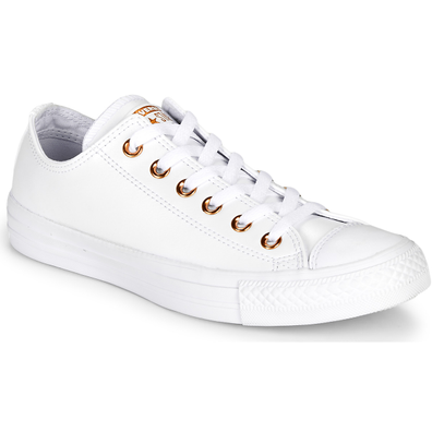 Converse Chuck Taylor All Star Craf Leather productafbeelding