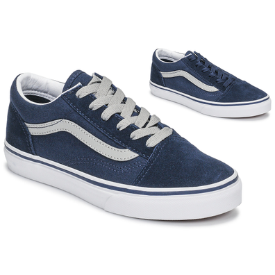 Vans JN Old Skool productafbeelding