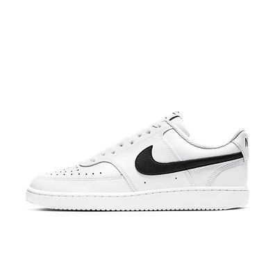 Nike Sportswear Court Vision Low productafbeelding