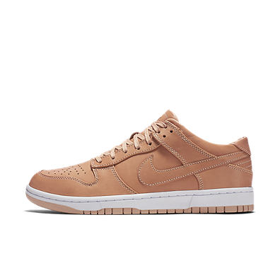 Nike Dunk Lux Low productafbeelding
