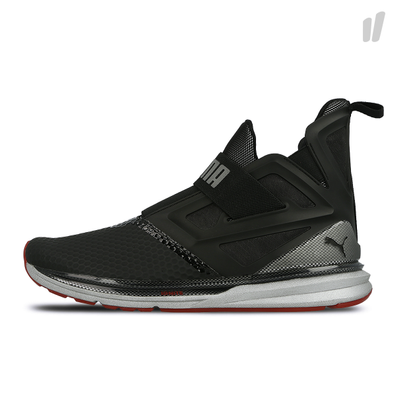 Puma Ignite Limitless Xtreme Hightech productafbeelding