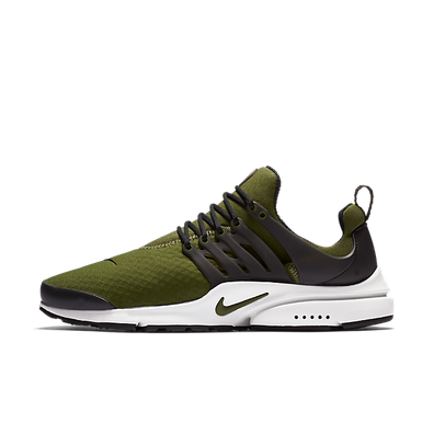 Nike Air Presto Essential productafbeelding