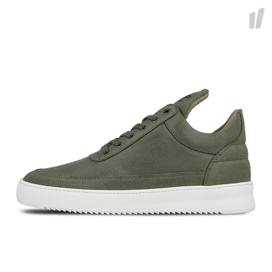 Filling Pieces Low Top Fundament productafbeelding