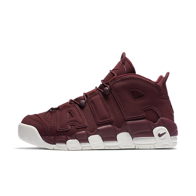 Nike Air More Uptempo 96 QS productafbeelding