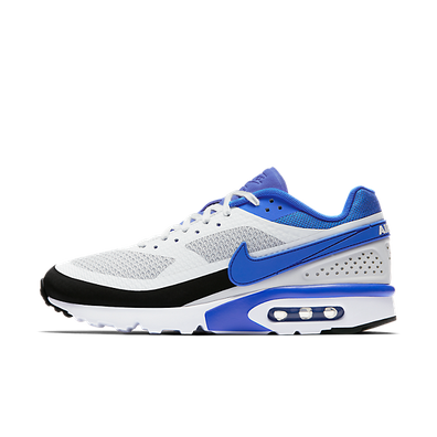 Nike Air Max BW Ultra SE productafbeelding
