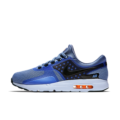Nike Air Max Zero Essential productafbeelding