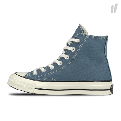 Converse Chuck Taylor All Star 70 Hi productafbeelding