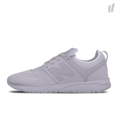 New Balance WRL 247 MS productafbeelding