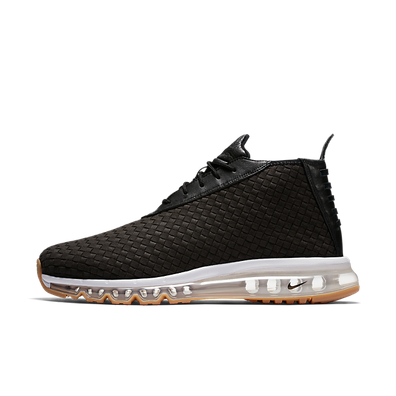 Nike Air Max Woven Boot productafbeelding