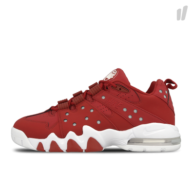 Nike Air Max CB `94 Low productafbeelding