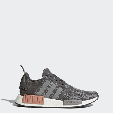 adidas Wmns NMD R1 productafbeelding