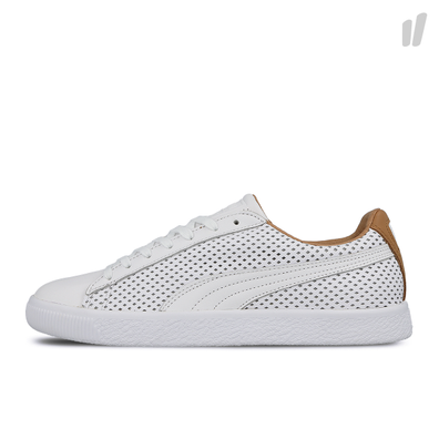 Puma Clyde Colorblock 2 productafbeelding