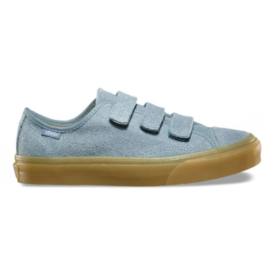 Vans Style 23 V productafbeelding
