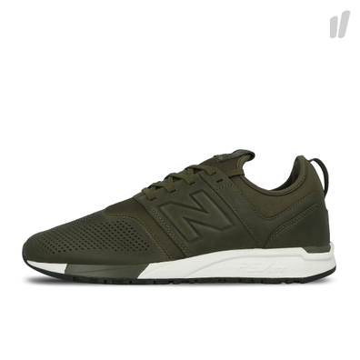 New Balance MRL 247 NO productafbeelding