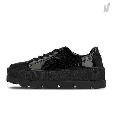 Puma Wmns Pointy Creeper Patent productafbeelding