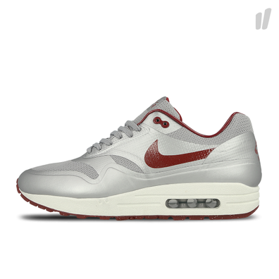 Nike Air Max 1 Hyperfuse QS productafbeelding