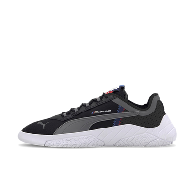 BMW Motorsport x Puma Replicat-X 'Black' productafbeelding