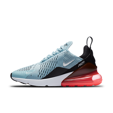 Nike Air Max 270 'Ocean Bliss' productafbeelding