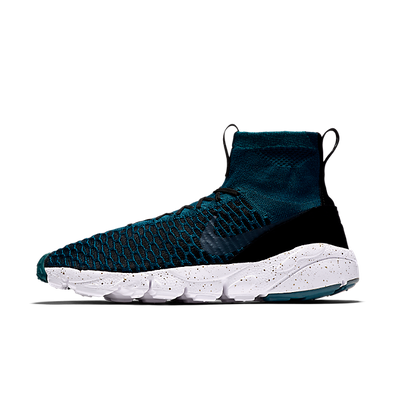 Nike Air Footscape Magista Flyknit FC productafbeelding