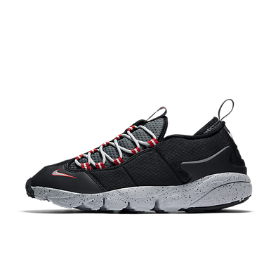 Nike Air Footscape NM productafbeelding