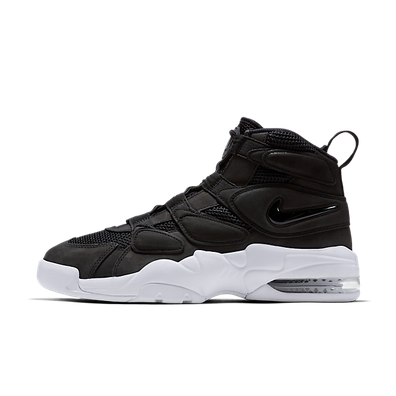 Nike Air Max 2 Uptempo productafbeelding