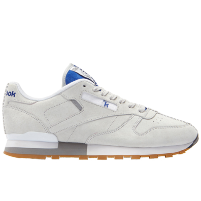 Reebok Classic Leather Deconstructed productafbeelding
