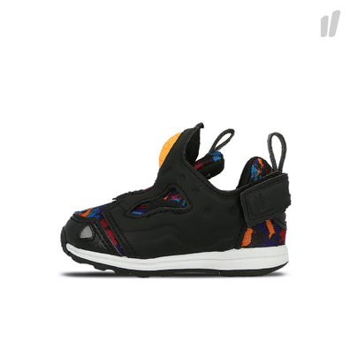 Reebok Versa Pump Fury SYN AR Infants productafbeelding