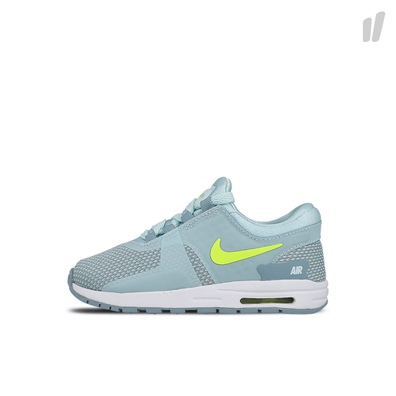 Nike Air Max Zero Essential TD productafbeelding