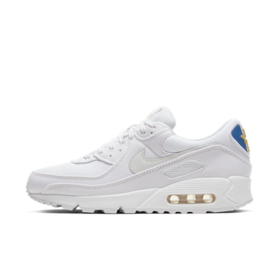 Nike Air Max 90 City Pack 'Paris' productafbeelding