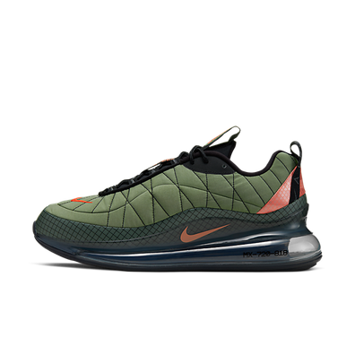 Nike MX-720-818 'Green' productafbeelding