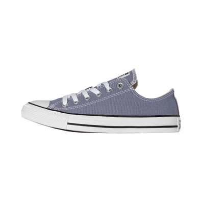 """Converse """"Chuck Taylor All Star OX"""" productafbeelding"""