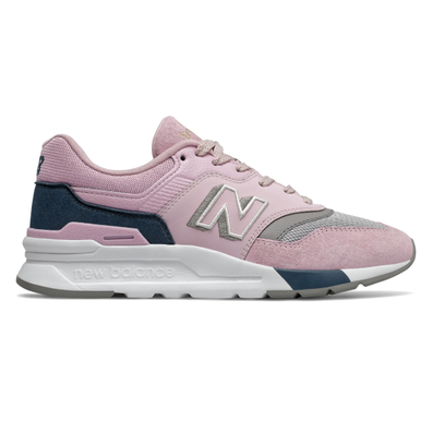 "New Balance ""997H"" productafbeelding"