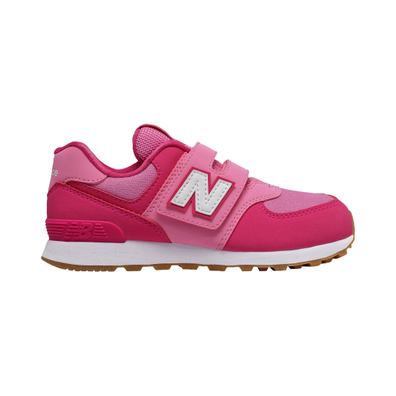 "New Balance ""574"" productafbeelding"