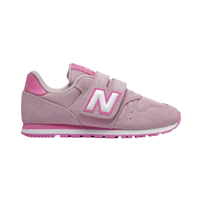 "New Balance ""YV373-M"" productafbeelding"