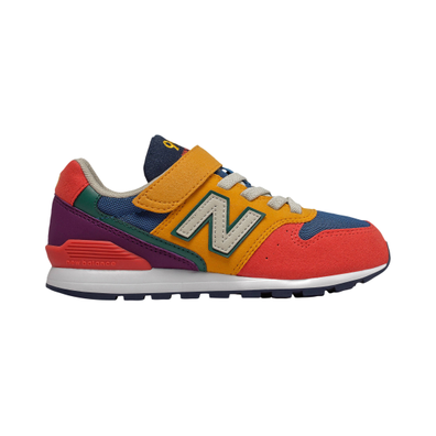 "New Balance ""996"" productafbeelding"